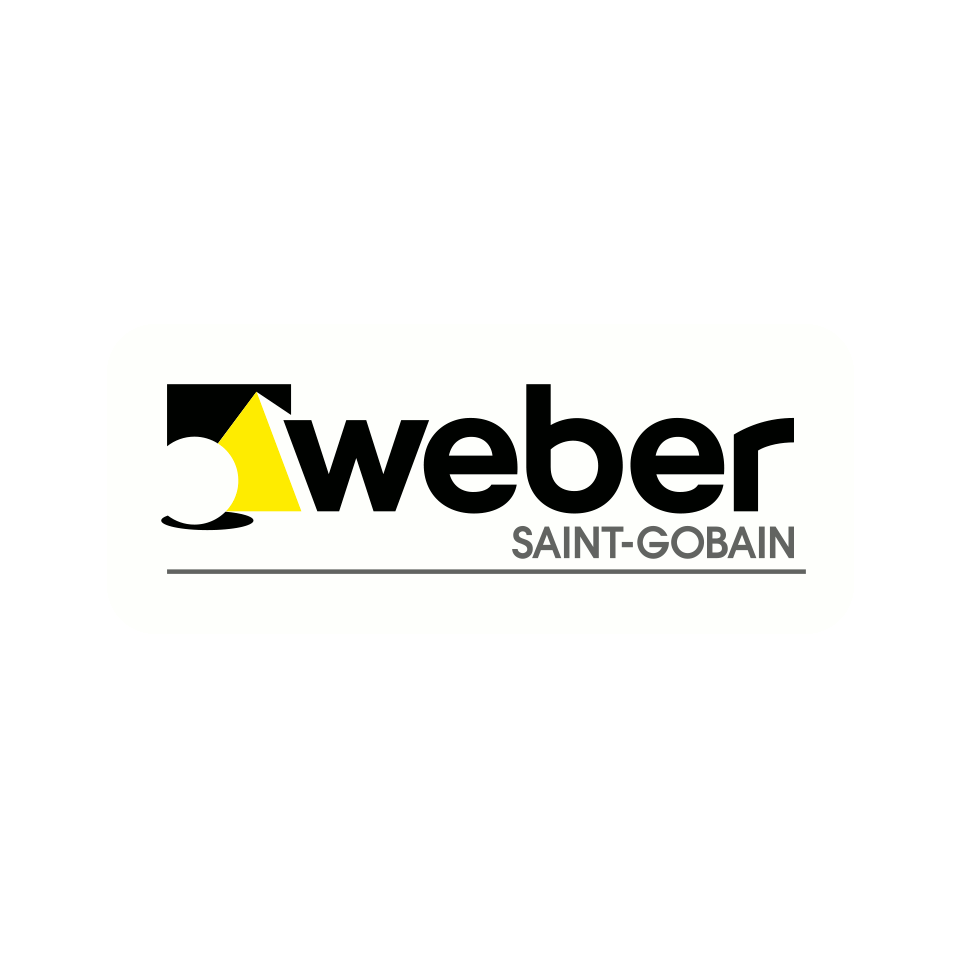 weber.floor    level pro